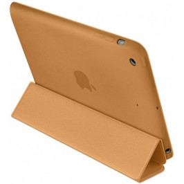 Apple iPad Mini Smart Case, Brown - II. jakost