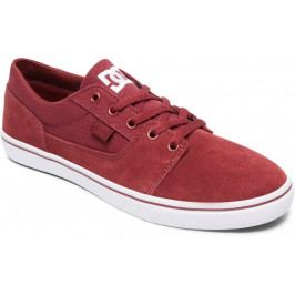 DC Tonik W J Shoe 5Bd Burgandy/Dawn 36,5
