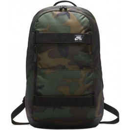 Nike SB Courthouse Skateboarding Backpack