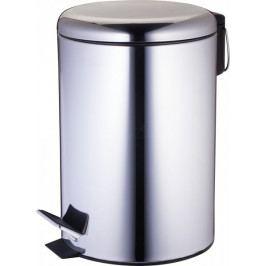 Westside Odpadkový koš nášlapný 12 l