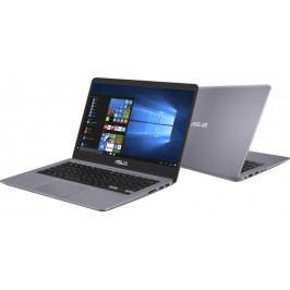 Asus VivoBook S14 (S410UA-EB092T)