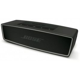 Bose SoundLink Mini Bluetooth Speaker II (Carbon Black)