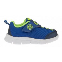J´Hayber Chlapecké tenisky Chogate 23 modrá