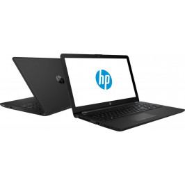 HP 15-bs150nc (3XY13EA)
