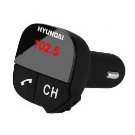 Hyundai FMT 419 BT CHARGE - II. jakost