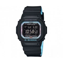 Casio The G/G SHOCK GW M5610PC-1