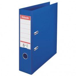 Pořadač pákový polypropylen Esselte No.1 POWER A4 7,5 cm modrý