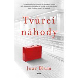 Blum Joav: Tvůrci náhody