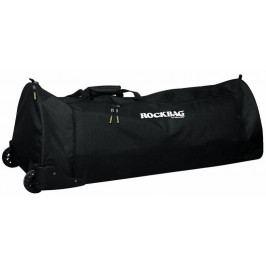 Rockbag RB 22503 B/1 Deluxe Line Obal na hardware