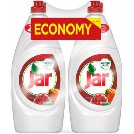 Jar prostředek na nádobí Pomegranate 2 x 900 ml