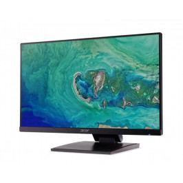 Acer UT241Ybmiuzx (UM.QW1EE.001)