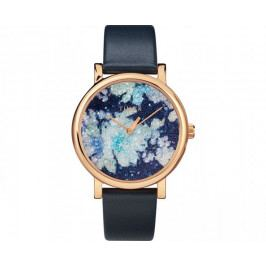 Timex Crystal Bloom TW2R66400