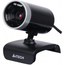 A4Tech PK-910H, Full HD web kamera, USB - II. jakost