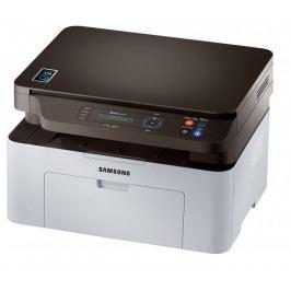 Samsung SL-M2070W (SL-M2070W/SEE) - II. jakost