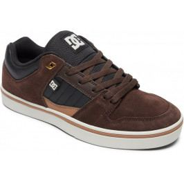 DC Course 2 Se M Shoe Bnc Brown Combo 42,5