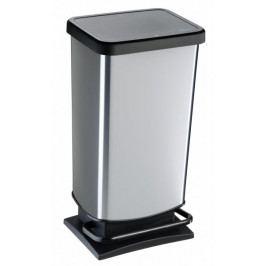 Rotho Odpadkový koš Paso 40 l - II. jakost