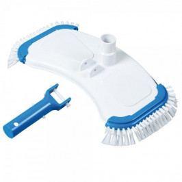 Produkt Bestway Bazénový kartáč na čištění dna Příslušenství k bazénům
