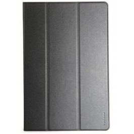 Tucano univerzální pouzdro tablet 7