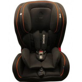 BOMIMI SIRIUS 123 Isofix 2018, Magic