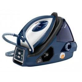 Tefal GV9071E0 Pro Express X-Pert Care 71 + garance 100 dnů vrácení peněz! - II. jakost