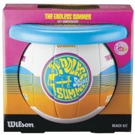 Wilson Endless Summer Air Disc Kit