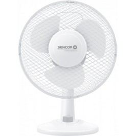 Sencor SFE 2320 WH - II. jakost