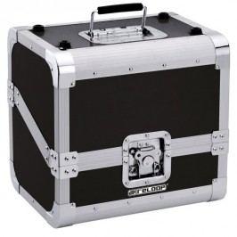 RELOOP 80 record case BK Case