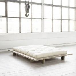 Postel Karup Design Japan Raw, 140x 200 cm