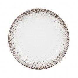 Sada 6 polévkových talířů Accademia