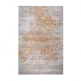 Vzorovaný koberec Zuiver Magic Sunrise,160x230cm