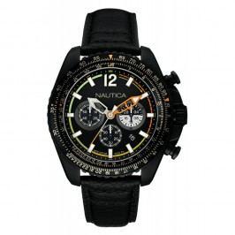 Pánské hodinky Nautica no. 516