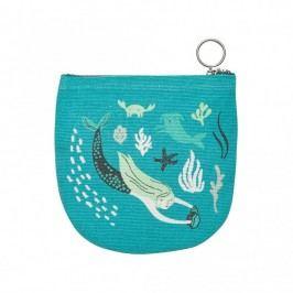 Malá taštička Danica Sea Spell Mermaid