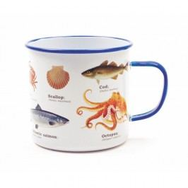 Hrnek Gift Republic Sea Life, 350ml