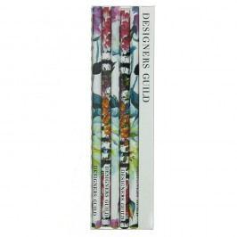 Sada tužek Blueprint Collections Couture Rose