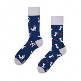 Ponožky Many Mornings Dog Affair,vel.35–38