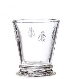 Sklenice La Rochére Abeille, 200 ml