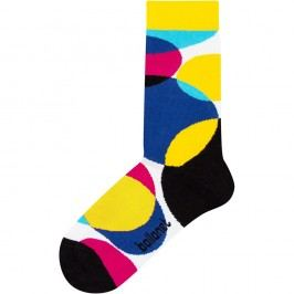 Ponožky Ballonet Socks Canvas, velikost41–46