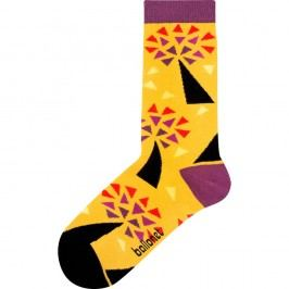 Ponožky Ballonet Socks Seed, velikost 41–46