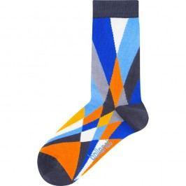 Ponožky Ballonet Socks Reflect, velikost36–40