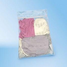 Síťka na praní prádla Metaltex Protector
