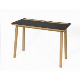 Pracovní stůl Woodman Kota Desk