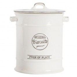 Keramická dóza na sušenky T&G Woodware Pride of Place