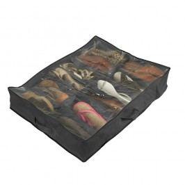 Úložný prostor na boty JOCCA, 70x60cm