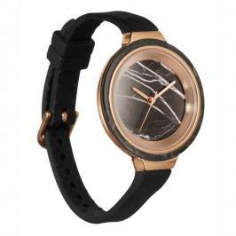 Dámské hodinky Rumbatime Orchard Marble Rose Gold Lights Out