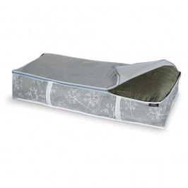 Úložný box Domopak Bon Ton, 18x45cm
