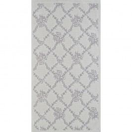 Odolný bavlněný koberec Vitaus Scarlett, 60x90cm