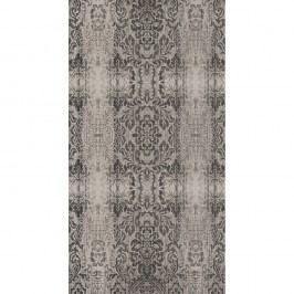 Odolný koberec Vitaus Ralph,80x150cm