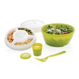 Multifunkční salátová miska XDDesign