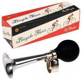 Klakson na kolo Rex London Le Bicycle