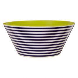 Mísa na salát Premier Housewares Mimo Stripes, ⌀25,7cm